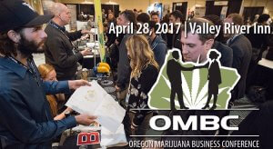 OMBC Eugene Vendor ad