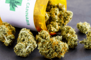 10 Unexpected Medical Uses Of Marijuana