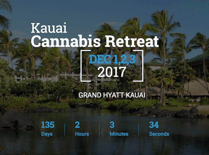 ICBC Kauai