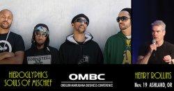 OMBC ad